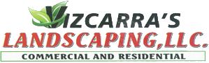 Vizcarra's Landscaping